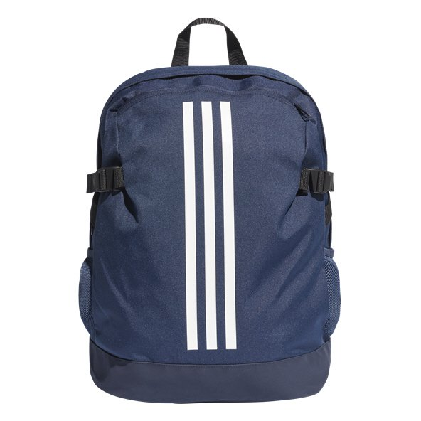 adidas Power IV Backpack, Navy