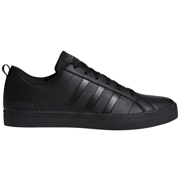 adidas VS Pace Men's Trainer, Black