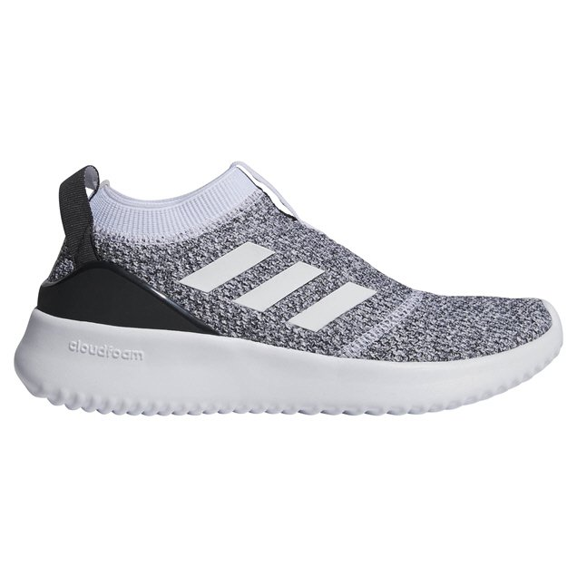 ... adidas Ultimafusion Women s Trainer 6f1b6ae98