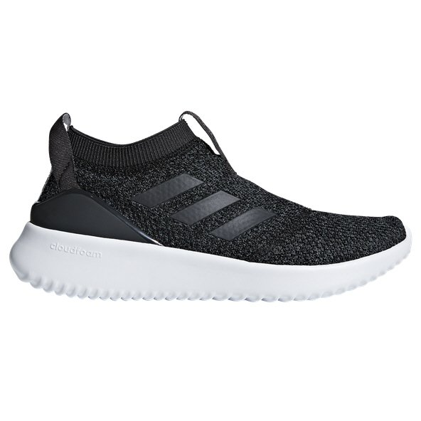 adidas Ultimafusion Women's Trainer, Black