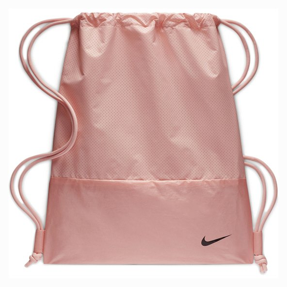 Nike Movefree Women's Gymsack Pink