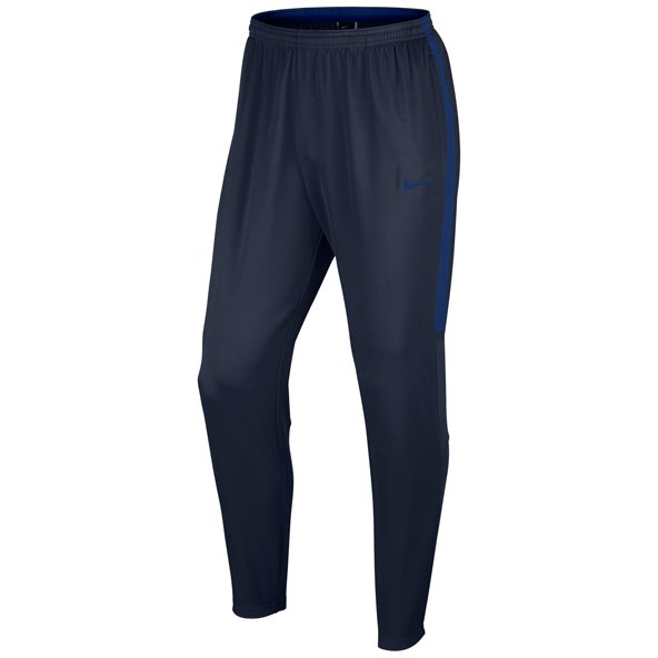 Nike Academy Mens Pant Navy/Blue