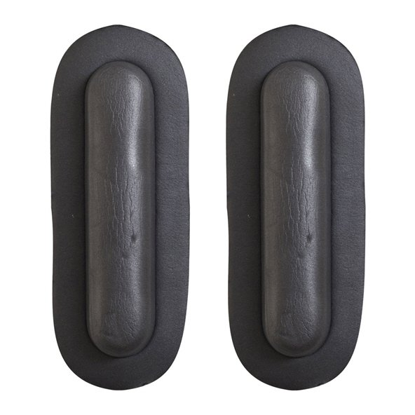 Gilbert Line Out Grip, Black