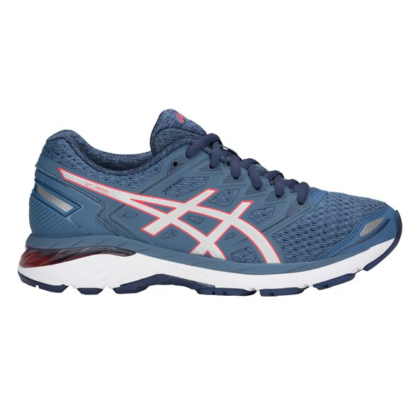 Asics GT-3000 5 Women's Running Shoe, Black