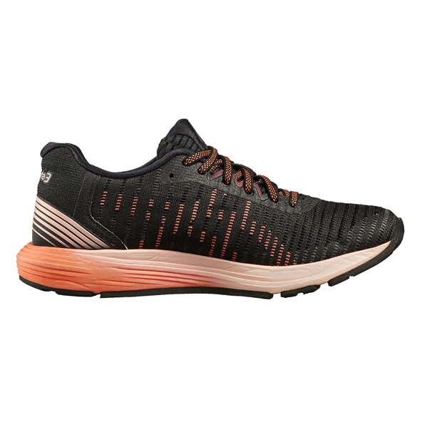Asics DynaFlyte™ 3 Women's Running Shoe, Black