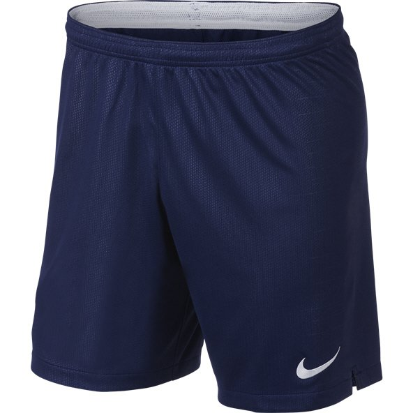 Nike Tottenham 2018/19 Home Short, Navy