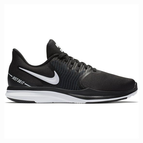 Nike In-Season TR 8 Women's Training Shoe, Black
