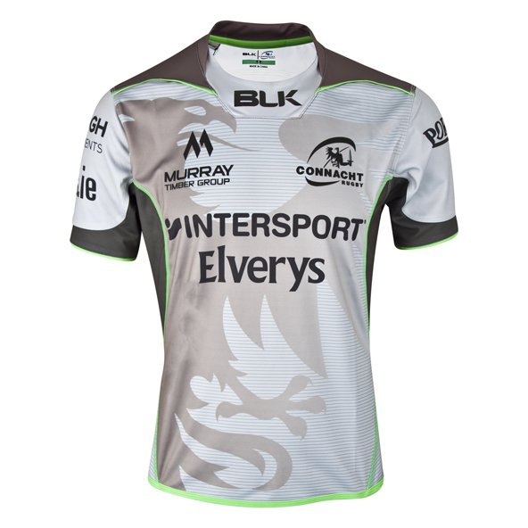 ee5dee44561 Connacht Rugby Jerseys | Elverys | Exclusive Retail Partner | Rugby ...