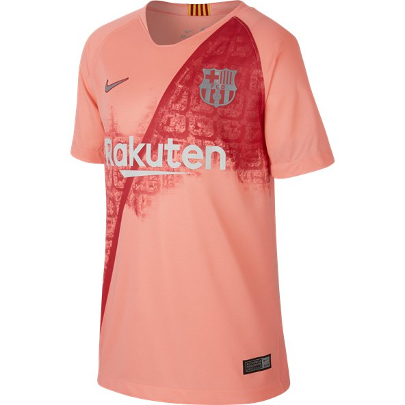 a6df2958187 Barcelona | Club Teams | Football | Elverys | Elverys Site