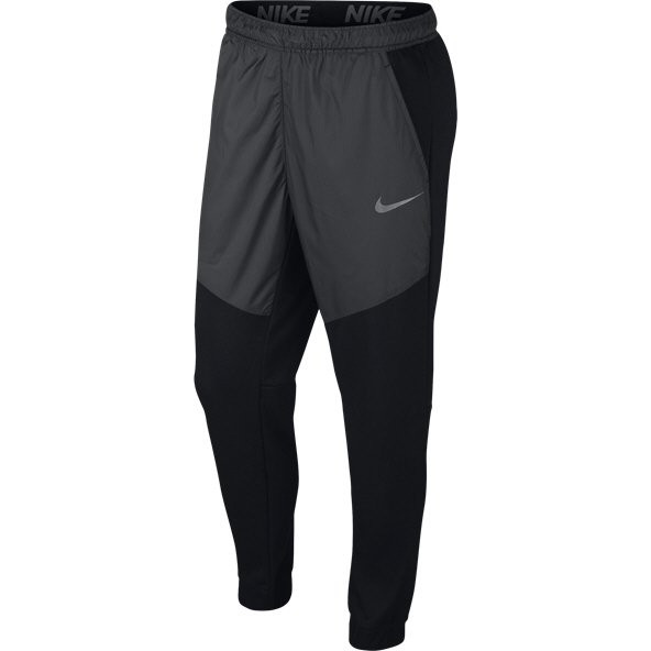 Nike Utility Core Men's Training Pant, Black