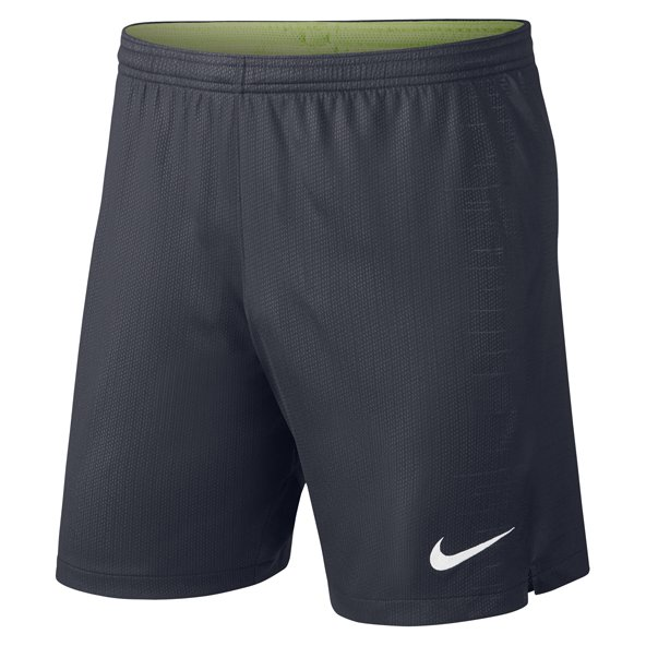 Nike Man City 2018/19 Away Short, Navy