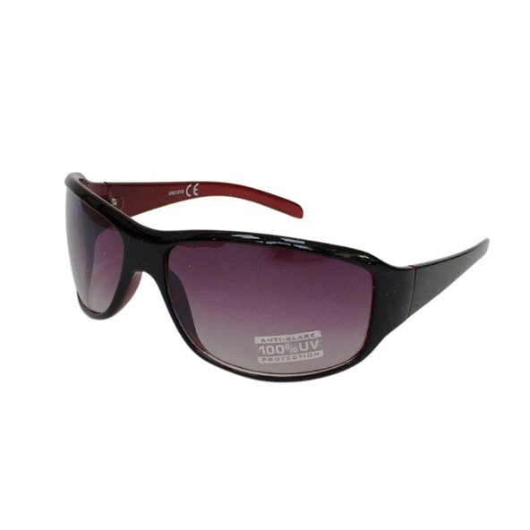 RB Sunglasses Female Sports Wrap