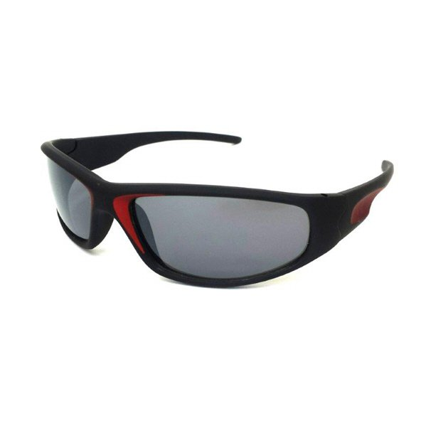 RB Sunglasses Sports Wrap Colour Bridge