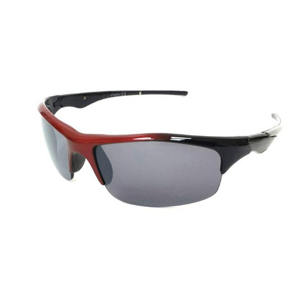 RB Sunglasses Half-Rim Sports