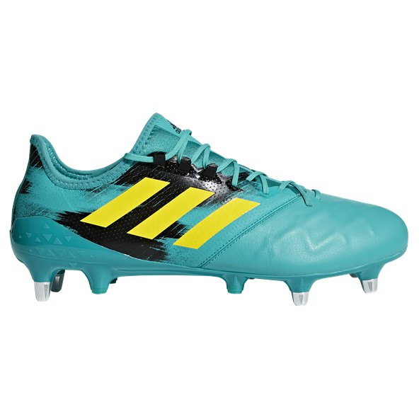 adidas Kakari Light SG Rugby Boot, Blue