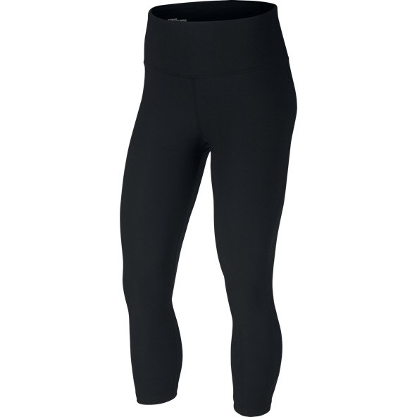 Nike Sculpt Women's ¾ Tight Black