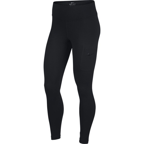 Nike Power Hyper Women's Tight, Black