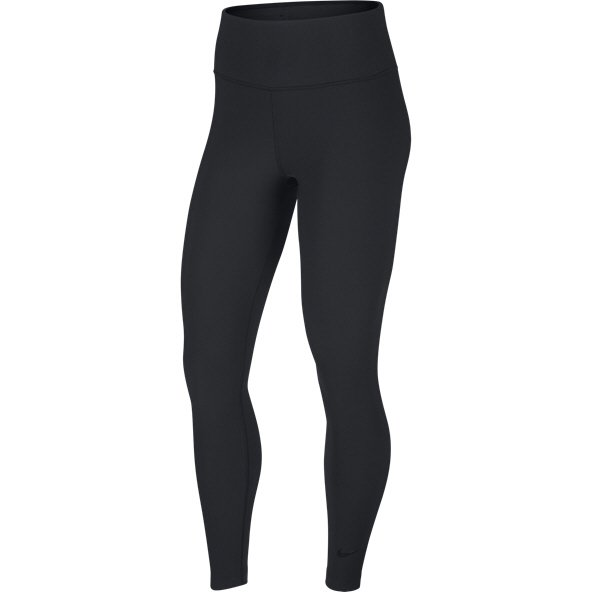 Nike Sculpt Hyper Women'sTights Black