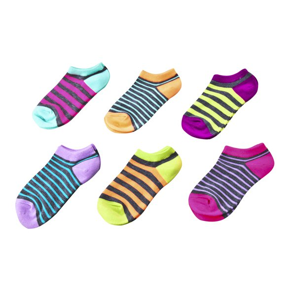 Sofsole Lite Kids' 6 Pack