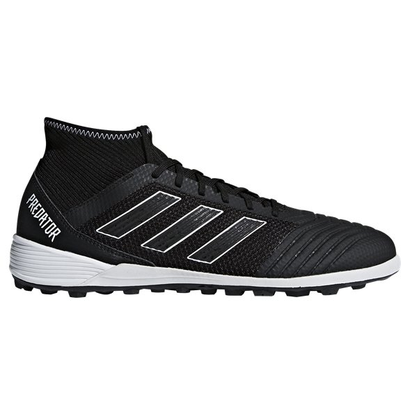 adidas astro trainers for women