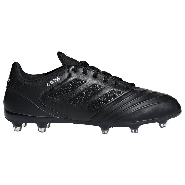 a664b2d53 Adult Firm Ground | Clearance Football Boots | Sale | Elverys ...