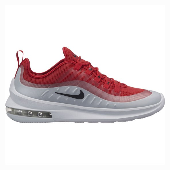 Nike Air Max Axis Men's Trainer, Red