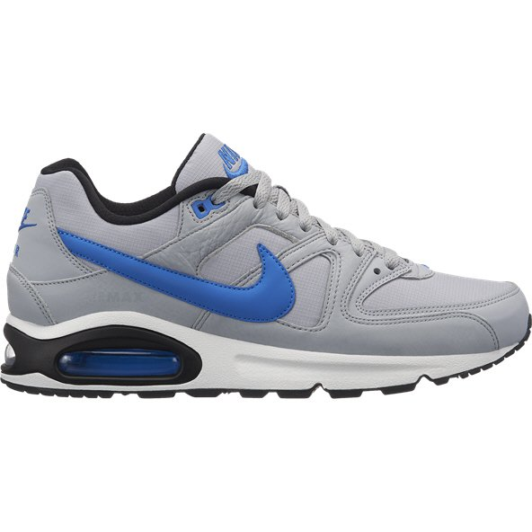 Nike Air Max Command Men's Trainer, Grey