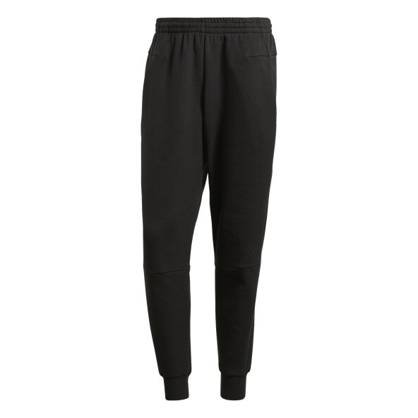 adidas Z.N.E. Striker Men's Pant, Black