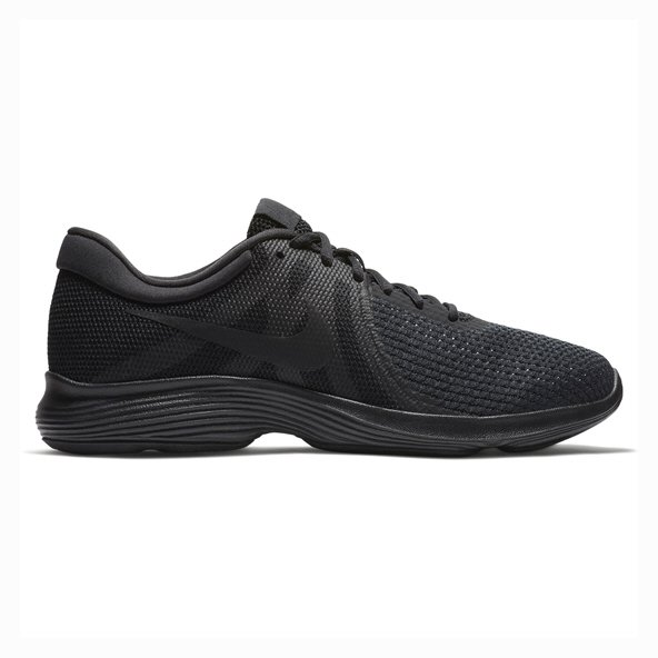 Nike Revolution 4 Men's Running Shoe, Black