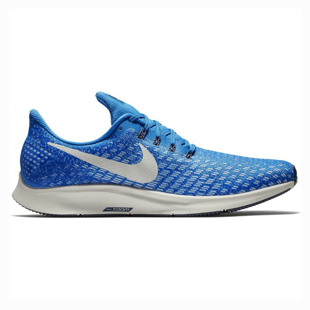 248e301eb2b37 ... Nike Air Zoom Pegasus 35 Men s Running Shoe