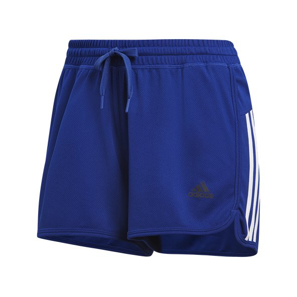 adidas Designed 2 Move 3S Women's Short, Navy