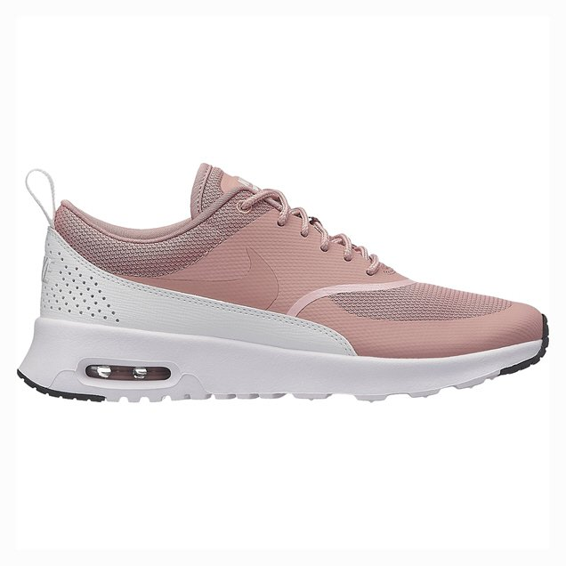 quality design 9c4b9 aed3b ... Nike Air Max Thea Women s Trainer , ...