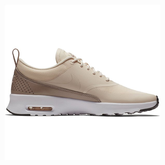 finest selection 9c00b 437c3 ... Nike Air Max Thea Women s Trainer, Guava Ice ...