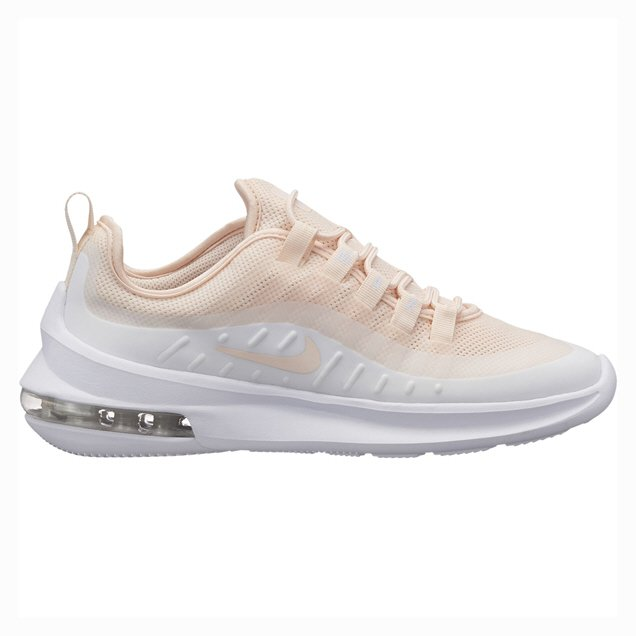 info for ae0ba 45312 ... Pink  Nike Air Max Axis Women s Trainer, ...