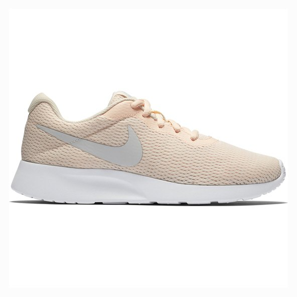 Nike Tanjun Women's Trainer, Guava Ice