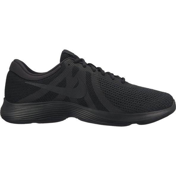 5f81a937c0a Nike Revolution 4 Women s Running Shoe