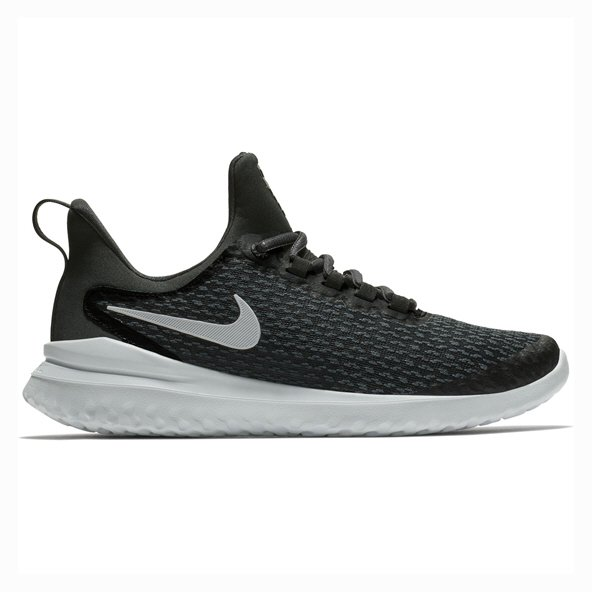 Nike Renew Rival Women's Running Shoe, Black
