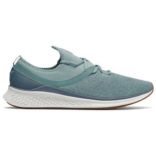 New Balance Lazr Men's Trainer, Grey
