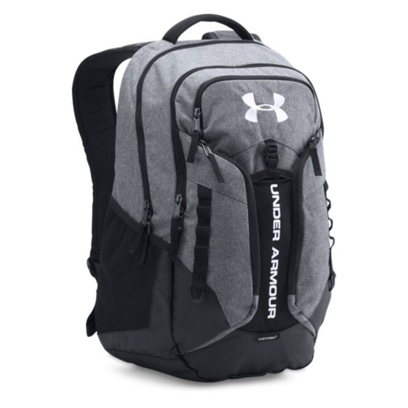Under Armour® Contender Backpack, Grey