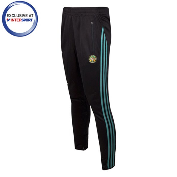 O'Neills Offaly Trento Skin Kid Pant Blk