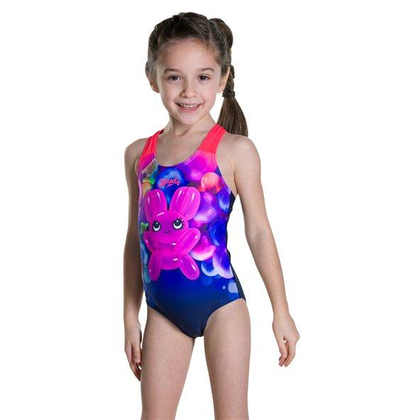 a3bb3ef6fc8 Swimwear   Clothing   Girls   Elverys   Elverys Site