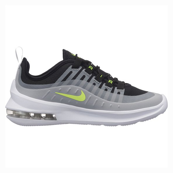 Nike Air Max Axis Boys' Trainer, Grey