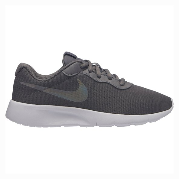 Nike Tanjun Girls' Trainer, Grey