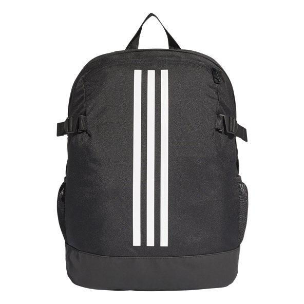 adidas Power IV Backpack Black/White