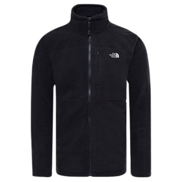 The North Face 200 Shadow Men's Jacket, Black