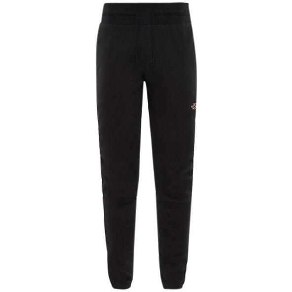 The North Face Fine Women's Pant, Black