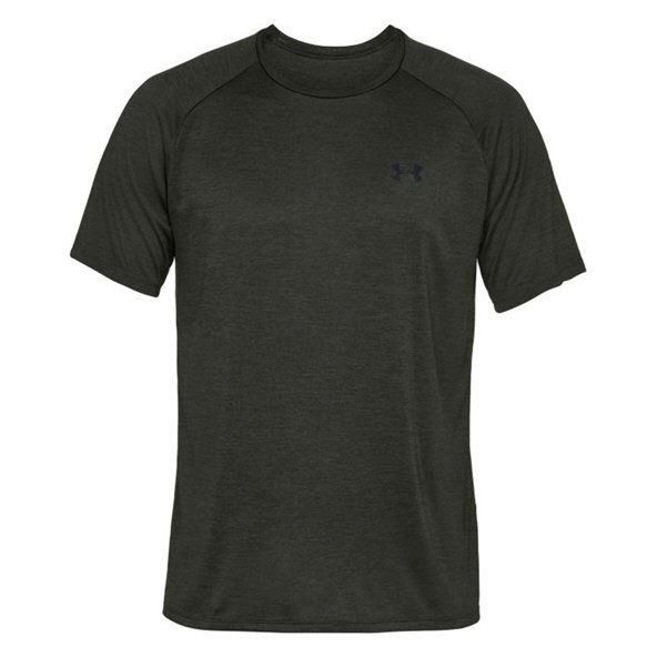 Under Armour® Tech™ Men's T-Shirt, Green