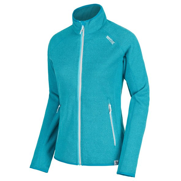 Regatta Torrens Women's Jacket Green