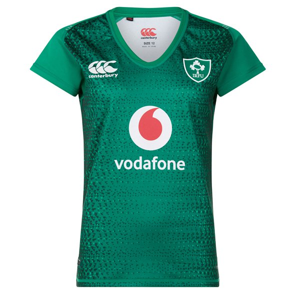 30a6cfcc776 Ireland Rugby Jersey | Shop Irish Rugby | Elverys | Rugby | Elverys ...