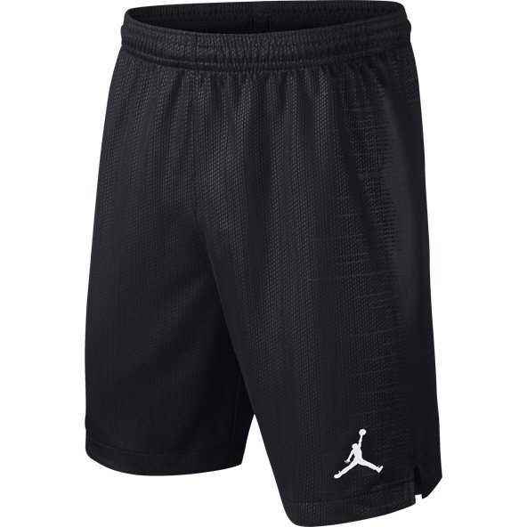 Jordan PSG 2018/19 Kids' Home CL Short, Black